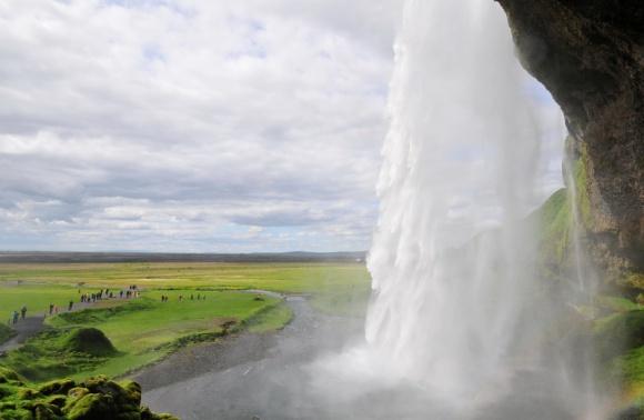 Islandija – 5. avgust