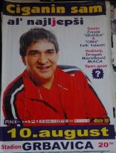 sarajevo_8_JPG