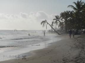 Dominikana_37