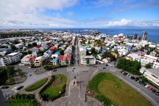 Islandija_001