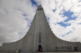 Islandija_004
