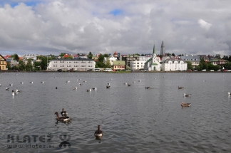 Islandija_007