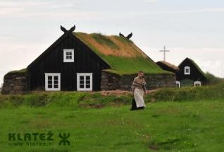 Islandija_011