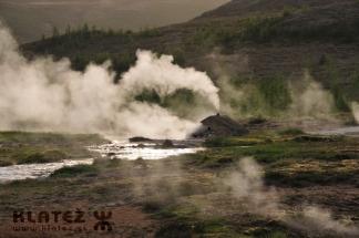 Islandija_012