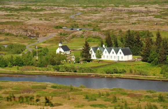 Islandija – 5. avgust                     Zagotovljeno