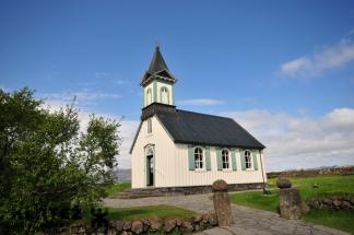Islandija_016