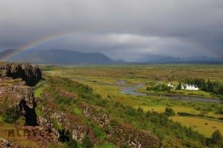 Islandija_019