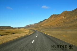Islandija_022