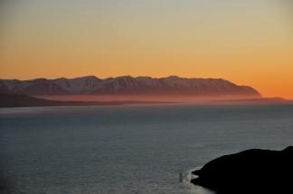 Islandija_024