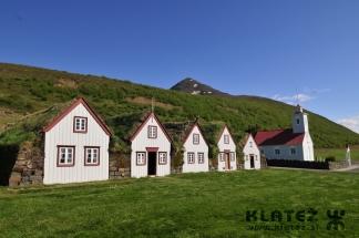 Islandija_025