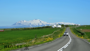 Islandija_029