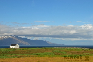 Islandija_030