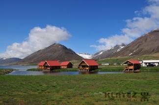 Islandija_034