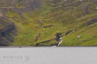 Islandija_040