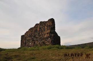 Islandija_041