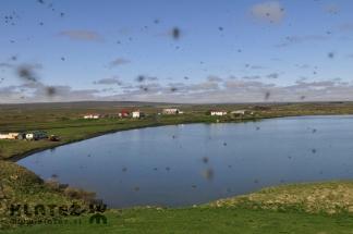 Islandija_043