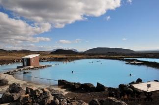 Islandija_051