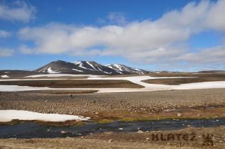 Islandija_057