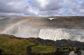 Islandija_059