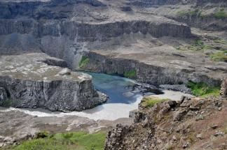 Islandija_061