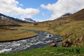 Islandija_062
