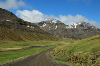 Islandija_069