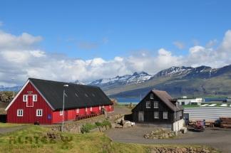 Islandija_070