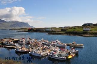 Islandija_071