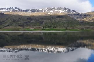 Islandija_072