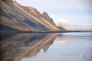 Islandija_073
