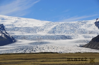 Islandija_074