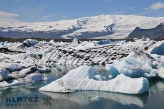 Islandija_078