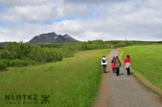 Islandija_082