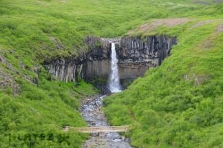 Islandija_083