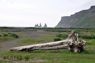 Islandija_085