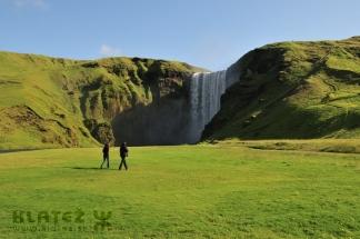 Islandija_089