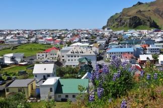 Islandija_092