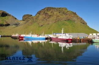 Islandija_093