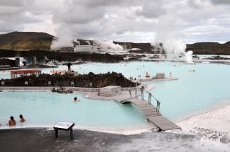 Islandija_098