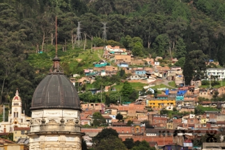 Kolumbija_005