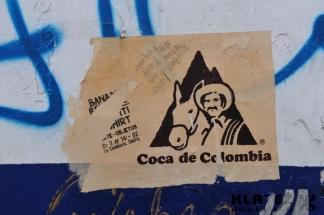 Kolumbija_023