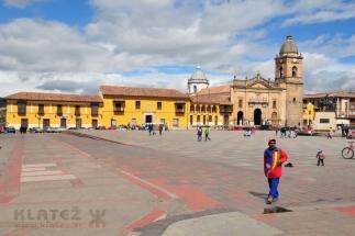 Kolumbija_033