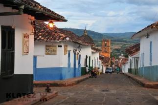 Kolumbija_036
