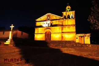 Kolumbija_037