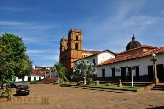 Kolumbija_038