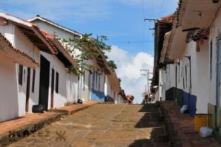 Kolumbija_043