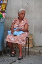 Kolumbija_071