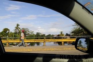 Kostaria_07
