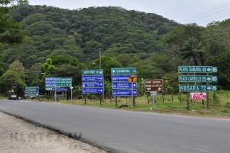 Kostaria_08