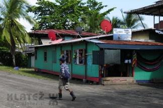 Kostaria_09